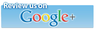 Reston Family & Cosmetic Dentistry Google Review Button