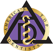 Washingtonian Good Dentist