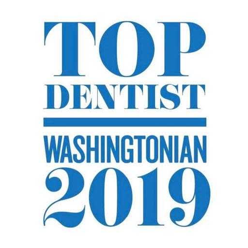 Washingtonian Dentist